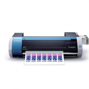 BN-20 Desktop Printer Cutter