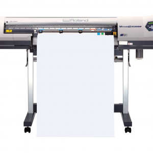 VersaCAMM SP300i Printer/Cutter